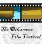 Oikumene Film Festival