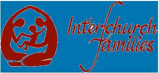 Association of Interchurch Families