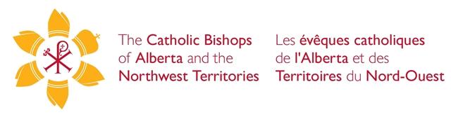 The Catholic Bishops of Alberta and the Northwest Territories