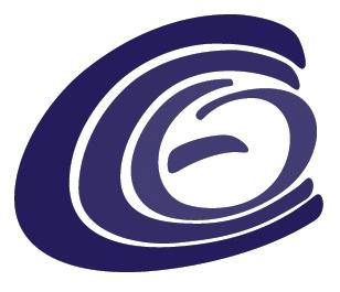 Centre canadien d'œcuménisme / Canadian Centre for Ecumenism