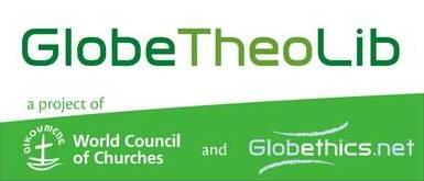 GlobeTheoLib