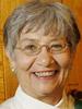 Sister E. Anne Keffer